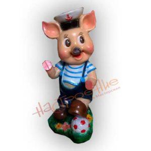 Формы свинок